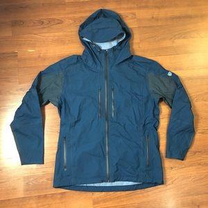 EUC Kuhl Jetstream jacket